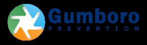 Gumboro Prevention