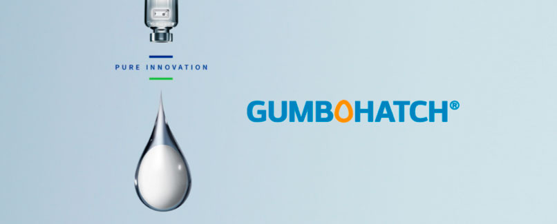 gumbohatch-vaccine-ibdv
