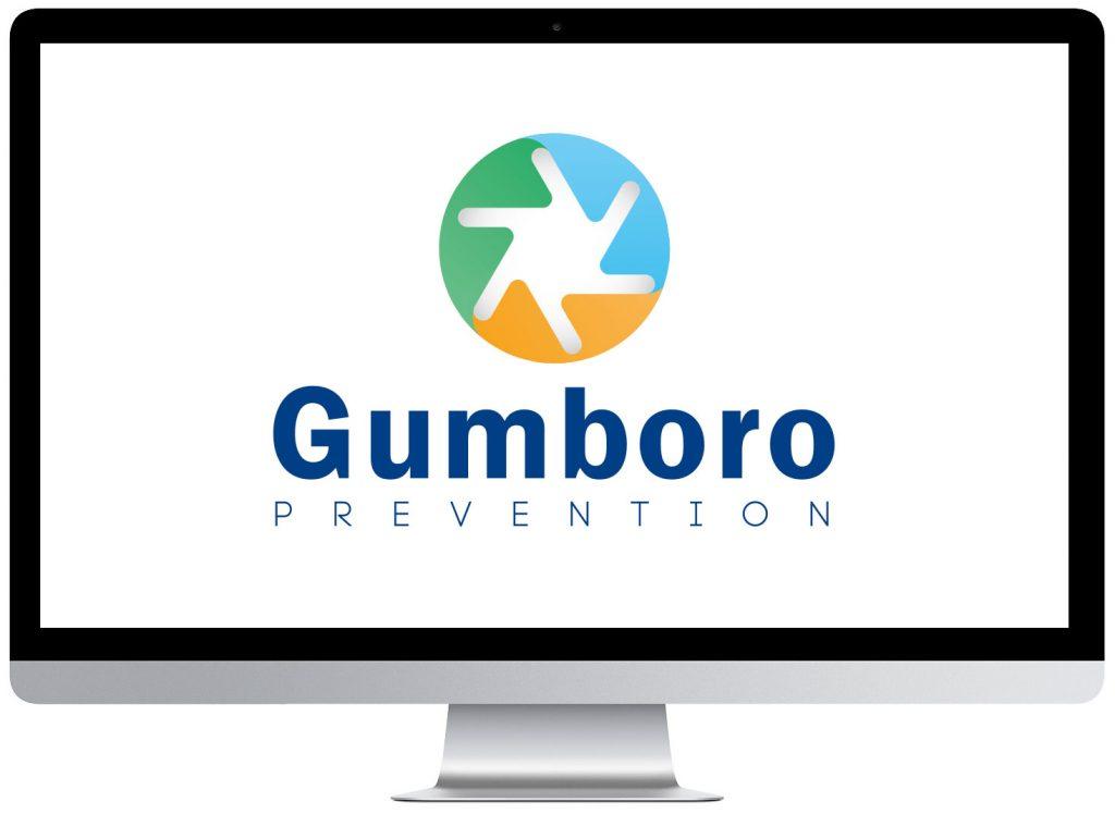Gumboro IBD - Gumboro prevention program